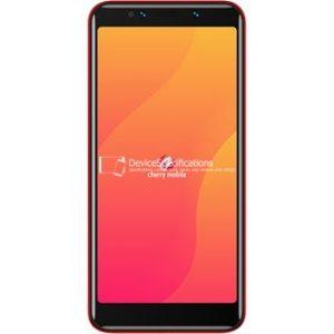 Характеристики Cherry Mobile Flare S7