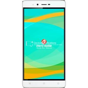 Характеристики Cherry Mobile Flare XL2