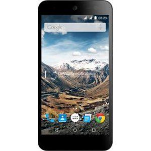 Характеристики Cherry Mobile Android One G1