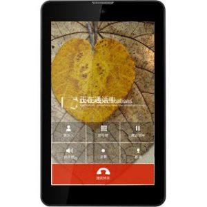 Характеристики Colorfly E708 3G Pro