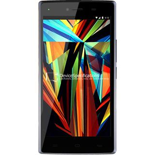 Характеристики Colors Mobile Pearl Black K3