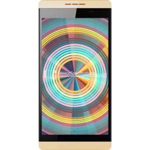Характеристики Colors Mobile Xfactor Trend T-50