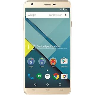 Характеристики Colors Mobile Xfactor Elite E-10