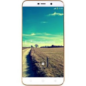 Характеристики Coolpad Note 3 Lite
