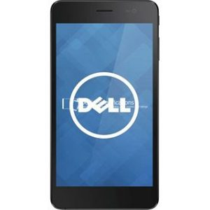 Характеристики Dell Venue 7 3741