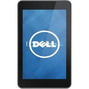 Характеристики Dell Venue 7