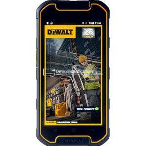 Характеристики DeWalt MD501
