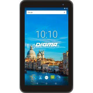 Характеристики Digma Optima 7017N 3G