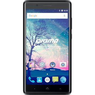 Характеристики Digma Vox S508 3G