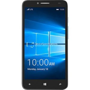 Характеристики Alcatel OneTouch Fierce XL (Windows)