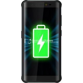 Характеристики Energizer Hardcase H590S