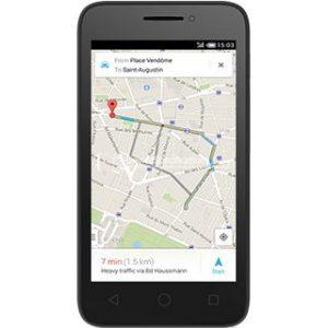 Характеристики Alcatel Pixi 3 (4) 3G