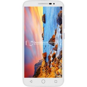 Характеристики Alcatel OneTouch Pop 2 (5)