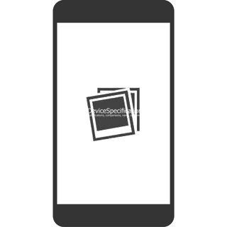 Характеристики Google Pixel 3 Lite