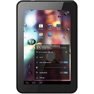 Характеристики Alcatel OneTouch Tab 7 HD
