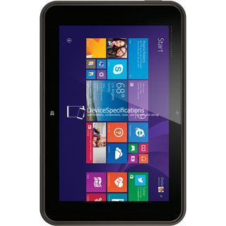 Характеристики HP Pro Tablet 10 EE