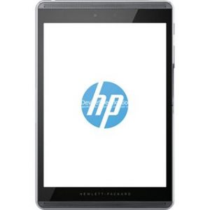 Характеристики HP Pro Slate 8