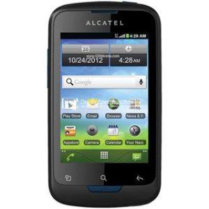 Характеристики Alcatel OT-988 Shockwave