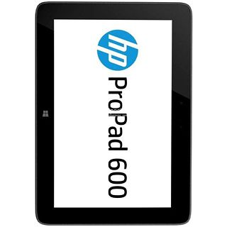 Характеристики HP ProPad 600 G1 (64-bit)