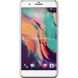 Характеристики HTC One X10