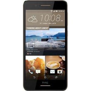 Характеристики HTC Desire 728 Ultra Edition