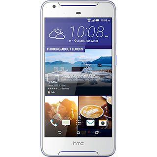 Характеристики HTC Desire 628