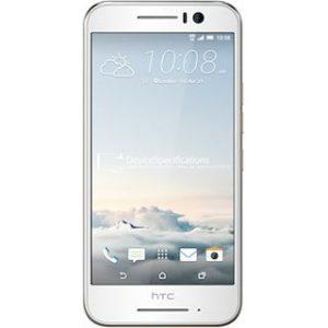Характеристики HTC One S9