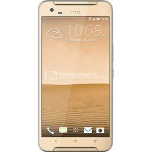Характеристики HTC One X9