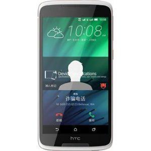Характеристики HTC Desire 828