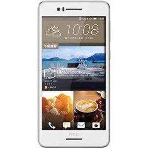Характеристики HTC Desire 728