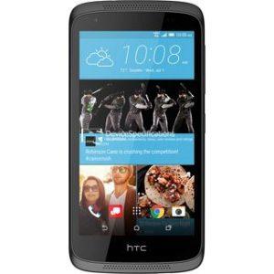 Характеристики HTC Desire 526