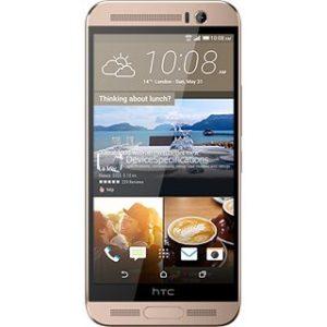 Характеристики HTC One ME