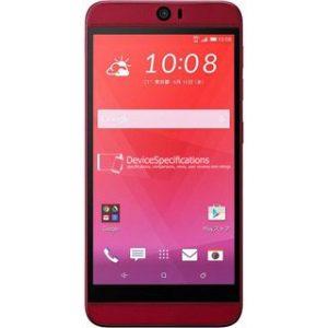 Характеристики HTC J Butterfly