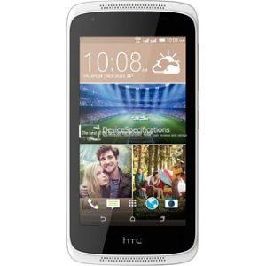 Характеристики HTC Desire 326G
