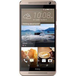 Характеристики HTC One E9+
