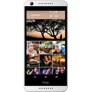 Характеристики HTC Desire 626
