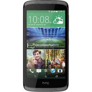 Характеристики HTC Desire 526G+ dual SIM