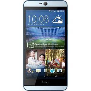 Характеристики HTC Desire 826