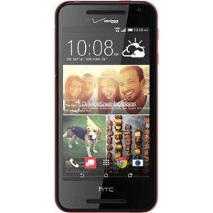Характеристики HTC Desire 612