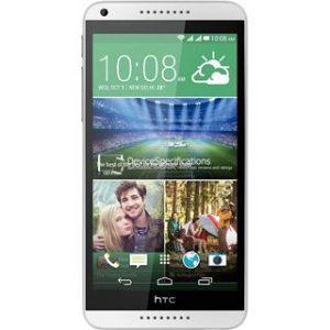 Характеристики HTC Desire 820q
