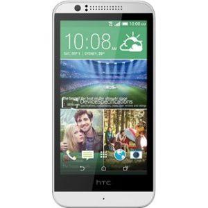Характеристики HTC Desire 510