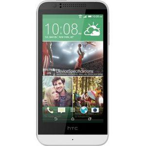 Характеристики HTC Desire 512