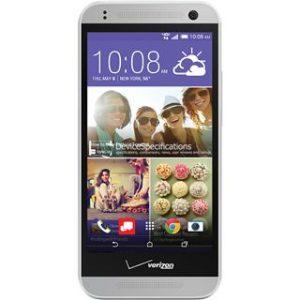 Характеристики HTC One Remix