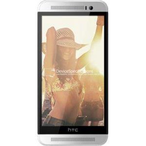 Характеристики HTC One (E8)