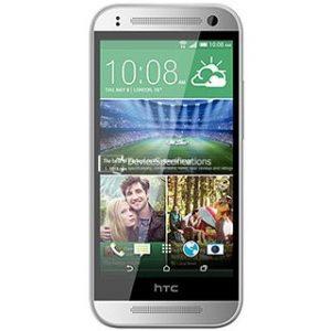 Характеристики HTC One mini 2