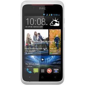 Характеристики HTC Desire 210