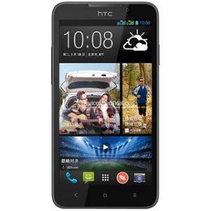 Характеристики HTC Desire 516