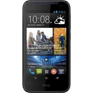 Характеристики HTC Desire 310