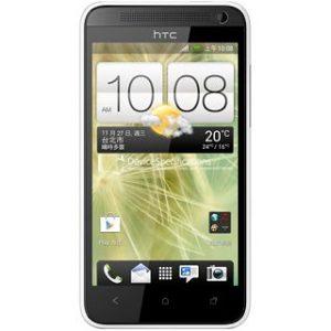 Характеристики HTC Desire 501