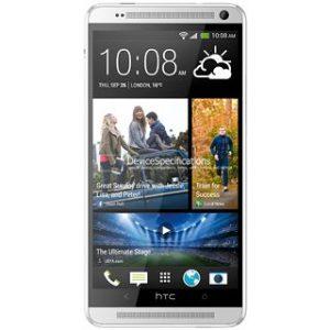 Характеристики HTC One Max
